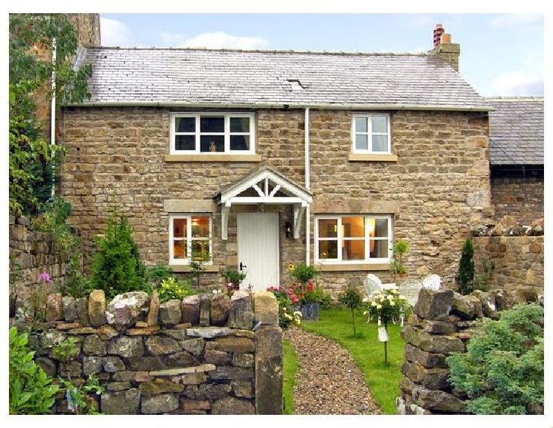 Click here for more about Prospect Cottage