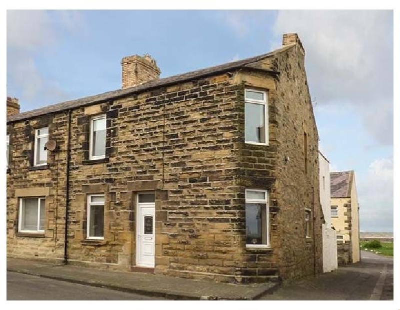 Click here for more about 23A Gordon Street