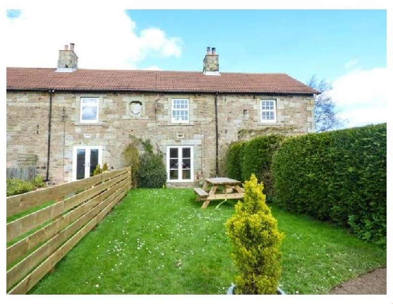 Click here for more about 3 Kentstone Farm Cottages