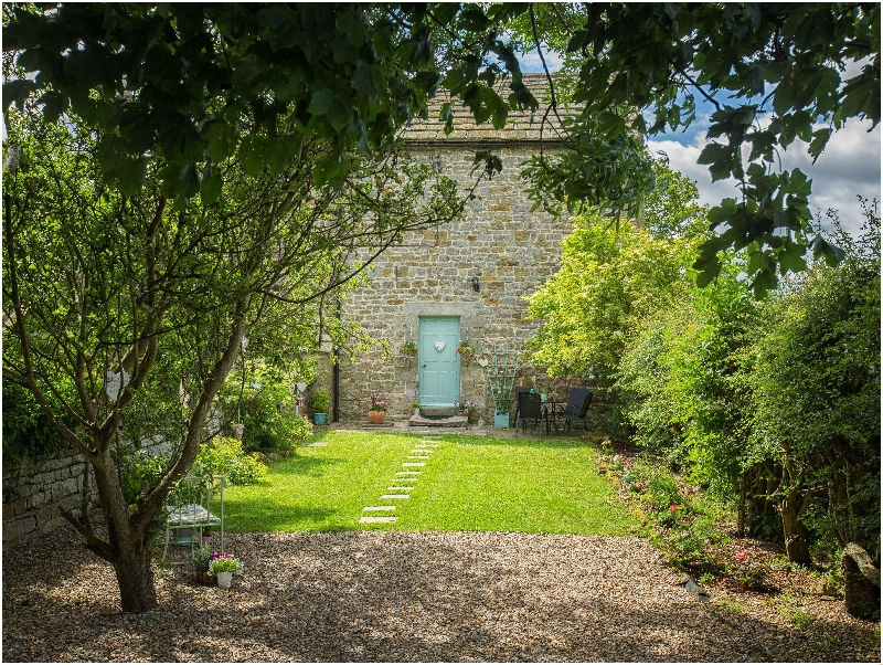 Details about a cottage Holiday at West Wing Cottage