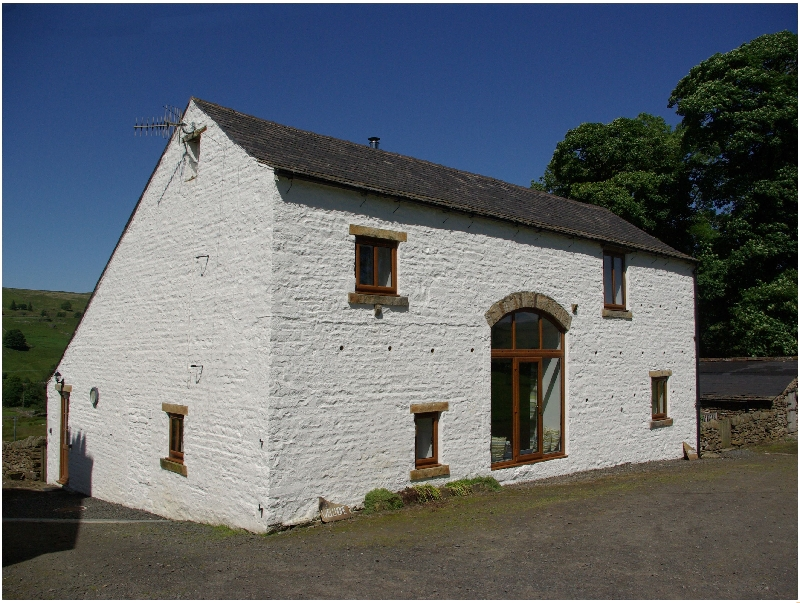 Click here for more about Middlefell View Cottage