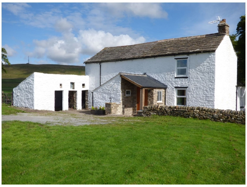 Click here for more about Skelgill Rigg