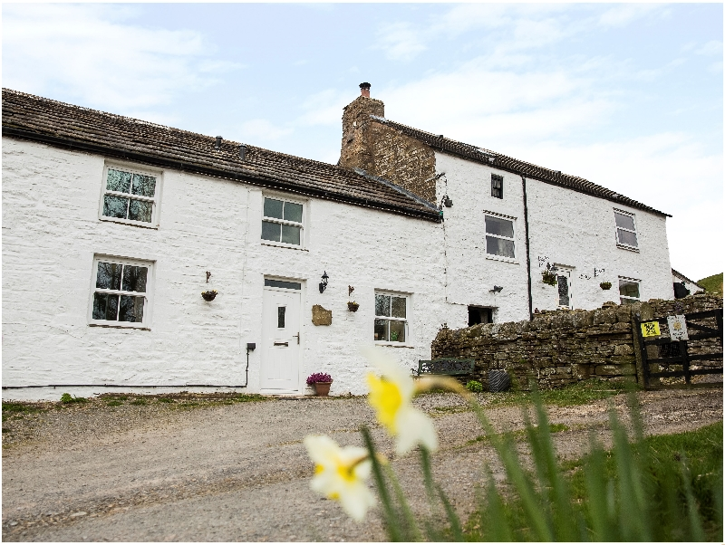 Click here for more about Isaacs Byre