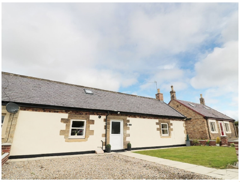 Click here for more about Gateway Cottage
