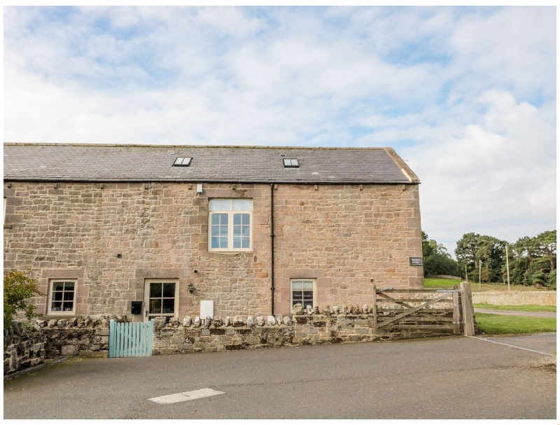 Click here for more about Watermill Cottage